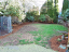 2021 SW 24th St, Troutdale, OR 97060 Photo 9