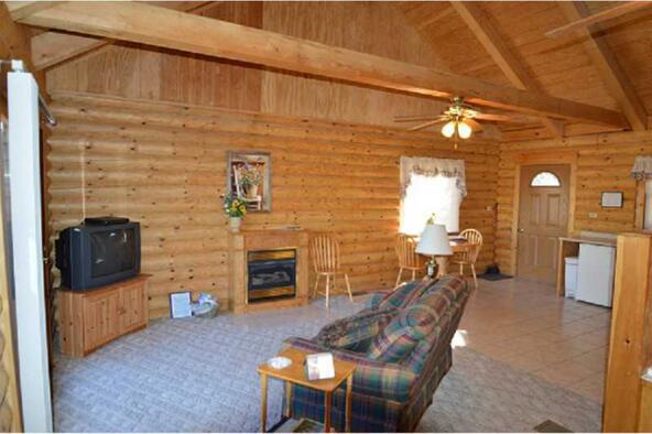 13819 187 Hwy. Blue Meadow, Eureka Springs, AR 72631 Photo 14