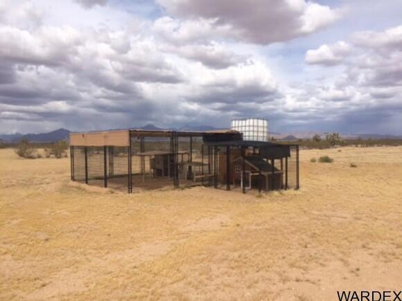 21570 S. John Wayne Rd., Yucca, AZ 86438 Photo 23