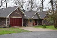 Home for sale: 885 S. Kay Lynn Pl., Pea Ridge, AR 72751