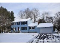 Home for sale: 158 Forge Dr., Avon, CT 06001