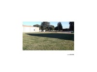 Home for sale: 3307 Wabash Avenue, Granite City, IL 62040