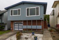 Home for sale: 227 Buena Vista Avenue, Daly City, CA 94015