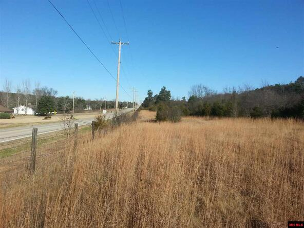 20716 Bud's. Ln., Lead Hill, AR 72644 Photo 1
