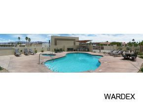 433 London Bridge Rd. # 202, Lake Havasu City, AZ 86403 Photo 18