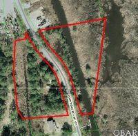 Home for sale: 3900 Poor Ridge Rd., Kitty Hawk, NC 27949
