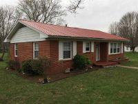 Home for sale: 435 Line St., Munfordville, KY 42765