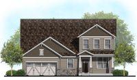 Home for sale: 4345 Rudyard Kipling Rd., Elgin, IL 60124