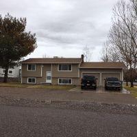 Home for sale: 310 N. 200 West, Beaver, UT 84713