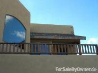 Home for sale: 103 Vista Hermosa, Taos, NM 87571