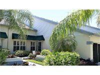 Home for sale: 2302 Mcgregor Park Cir., Fort Myers, FL 33908