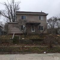 Home for sale: 1120 Exchange, Keokuk, IA 52632