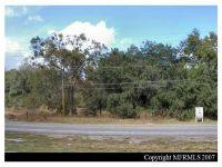 Home for sale: 13780 Dr. Martin Luther King Jr Blvd., Dover, FL 33527