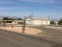 Home for sale: 5667 S. Bison Ave., Fort Mohave, AZ 86426