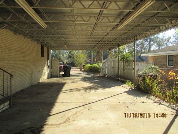 2905 St. Luke St., Dothan, AL 36301 Photo 19