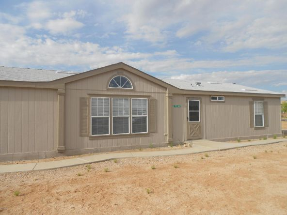 27650 S. Village Avenue, Congress, AZ 85332 Photo 1