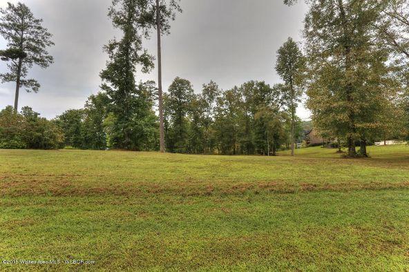 721 Rock Creek Peninsula Rd., Arley, AL 35541 Photo 5