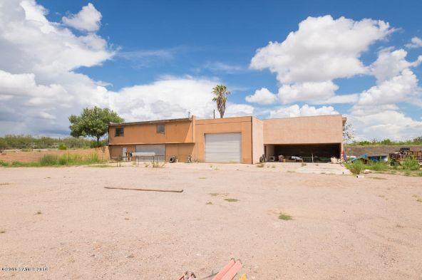 423 S. Schrader Rd., Sierra Vista, AZ 85635 Photo 16