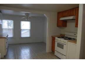 60 Evans St., Binghamton, NY 13903 Photo 6
