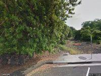 Home for sale: Walua Rd. Apt E133, Kailua-Kona, HI 96740