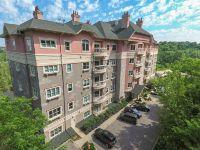 Home for sale: 1409 Mockingbird Terrace Dr. #204, Louisville, KY 40207