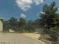 Home for sale: Pipemaker, Douglasville, GA 30135