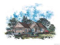 Home for sale: 50 Chestnut Corner, Lancaster, NY 14086