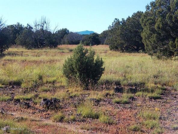25119 Non Assigned, Ash Fork, AZ 86320 Photo 1