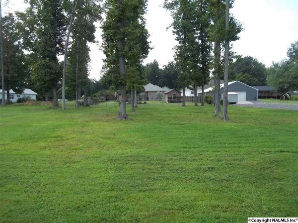 4237 Lakecrest Dr., Guntersville, AL 35976 Photo 23