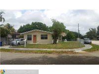 Home for sale: 1165 N.E. 113th St., Miami, FL 33161
