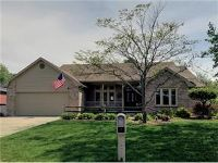 Home for sale: 1047 Fallway Dr., Shelbyville, IN 46176