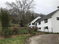Home for sale: 5453 Gossburg Rd., Beechgrove, TN 37018