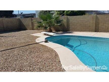 11030 N. 33rd Pl., Phoenix, AZ 85028 Photo 23