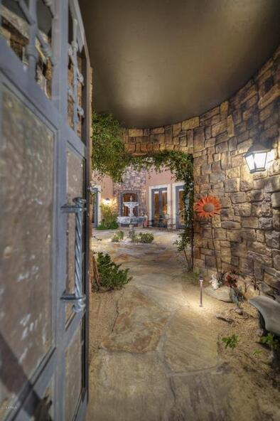 10822 E. Troon North Dr., Scottsdale, AZ 85262 Photo 7