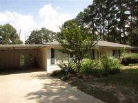 Home for sale: 10714 Ritchie Dr., Bastrop, LA 71220