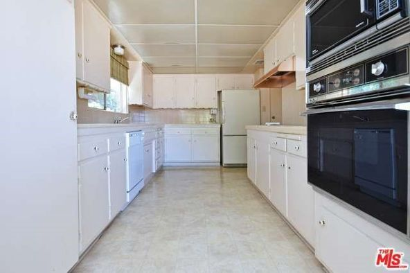 3616 Cody Rd., Sherman Oaks, CA 91403 Photo 15