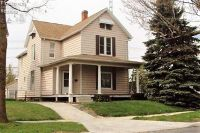 Home for sale: 371 East Market St., Tiffin, OH 44883
