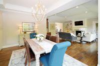 Home for sale: 4020 Creekside Pointe, Cincinnati, OH 45236