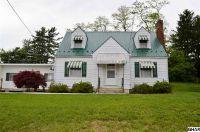 Home for sale: 2597 Walnut Bottom Rd., Carlisle, PA 17015