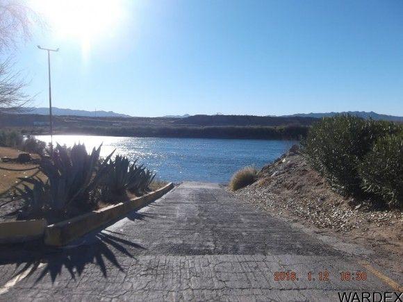 1042 E. Spruce Dr., Mohave Valley, AZ 86440 Photo 18
