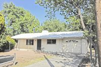 Home for sale: 3815 E. Lake Shore Dr., Rimrock, AZ 86335