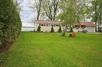 Home for sale: 157 Hunter North, Alburg, VT 05440