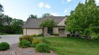 Home for sale: 19736 Newgate, Bloomington, IL 61705