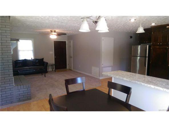 694 Norrell Rd., Tallassee, AL 36078 Photo 5