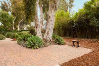 Home for sale: 101 Nevada Avenue, Ventura, CA 93004
