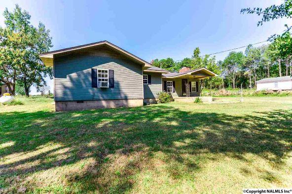 4949 County Rd. 327, Trinity, AL 35673 Photo 6