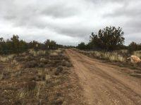 Home for sale: 0 Heavenly Rain Trail, Paulden, AZ 86334