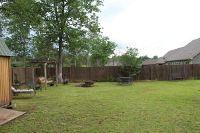Home for sale: 95 Oakwood Pl. Dr., Rossville, GA 30741