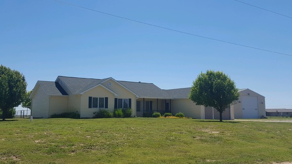 10468 S.W. Sunflower Dr., Pratt, KS 67124 Photo 38