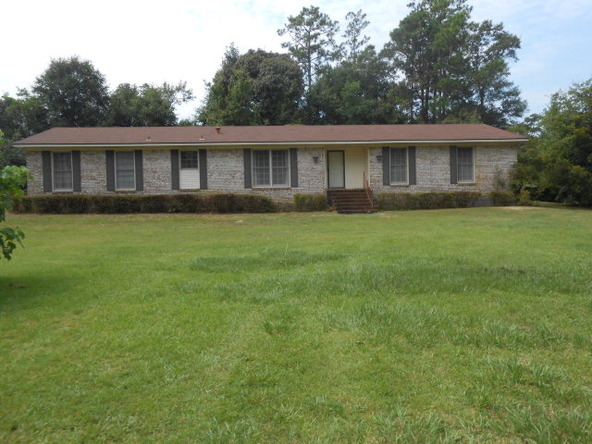 765 Highland Avenue, Flomaton, AL 36441 Photo 56